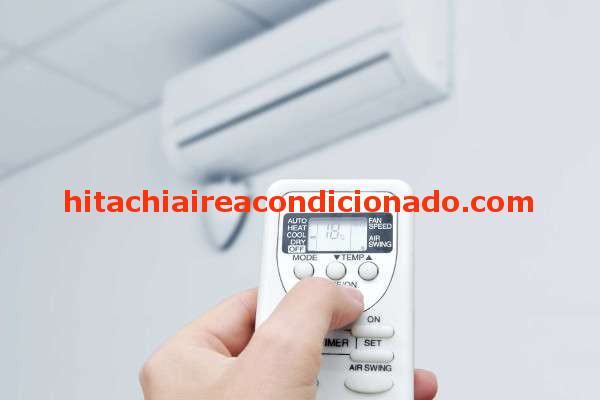 aire acondicionado servicio tecnico Alcobendas
