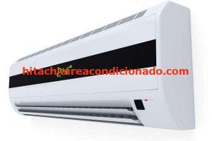 aparatos de aire acondicionado Santa Pola