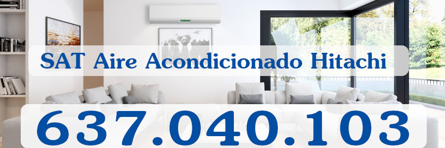 aire acondicionado Carenas